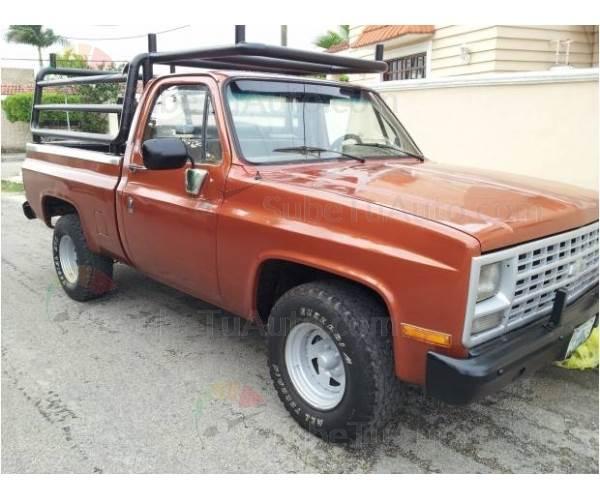 Cragslist Venta De Camionetas En California Autos Post