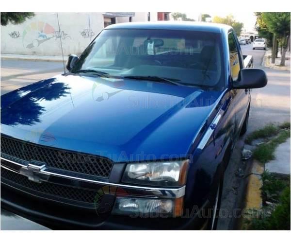 Autos y camionetas en venta   SubeTuAuto.com Compra y ...