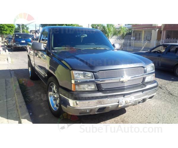 Autos Y Camionetas En Venta Subetuauto Com Compra Y